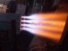 Промышленная горелка